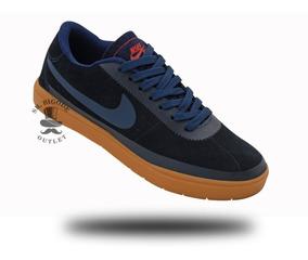 71271c4588 Lata Nike - Nike com o Melhores Preços no Mercado Livre Brasil