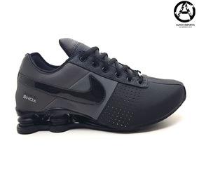 half off 56267 c7ba2 Tênis Nike Shox Deliver Vietnã Masculino - Frete Grátis