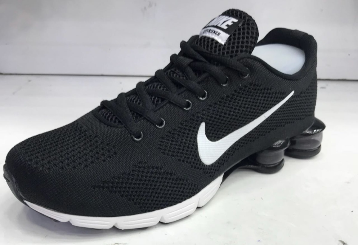 The Expensive Nike High Shoe   The Centre for Contemporary History d393ab65f2f1
