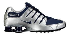 bcf99e4f6deaf Calça Jeans Sneth Feminino Nike Shox - Calçados, Roupas e Bolsas com ...