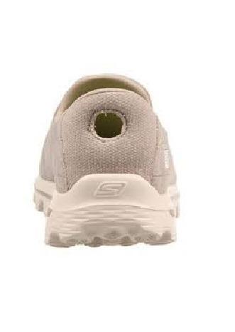 13e67feb2e4 tênis masculino skechers go walk 2 super sock para caminhada. Carregando  zoom... tênis masculino para