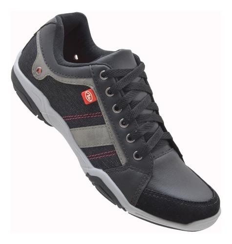 tênis masculino sapatênis lançamento social sapato casual 97