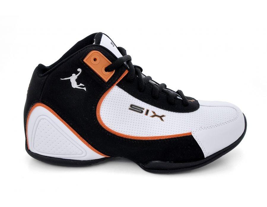 tênis masculino six street basquete charge original. Carregando zoom. f5a7054ef5ce5