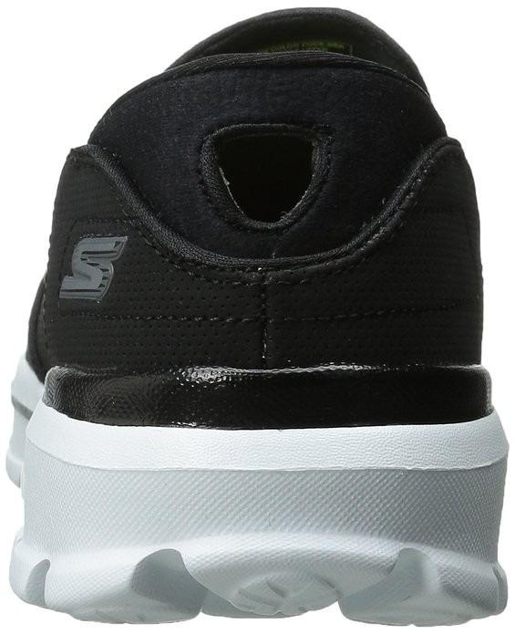 Tênis Masculino Skechers Go Walk 3 Charge Esportivo 53988 - R  356 ... 75206416ed607