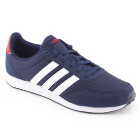dfad2efd8ce21c Uruguaiana Tenis Adidas Chinelos - Sapatos no Mercado Livre Brasil