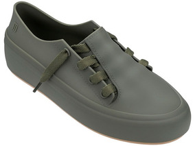 16e92312e4 Tênis Melissa Ulitsa Sneaker - 32338 - Original