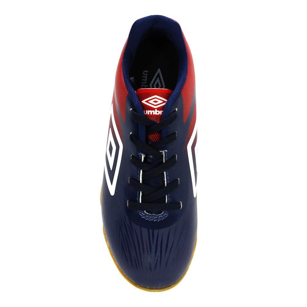 tênis menino teen footwear azul marinho umbro. Carregando zoom. 129de231ad1e5