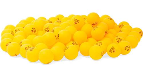 tênis mesa bola
