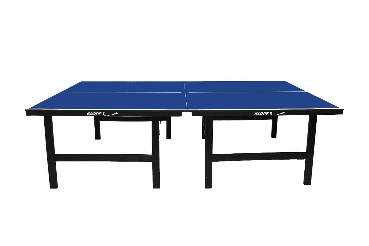 bd0f79088 Carregando zoom... mesa tênis mesa 18 mm mdf dobrável 1019 tamanho oficial