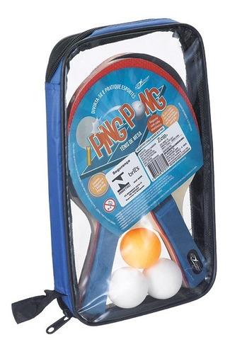 tênis mesa raquetes