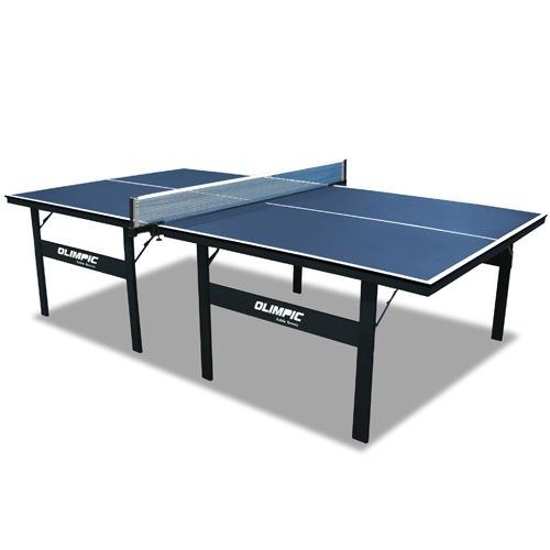 tênis mesa rede