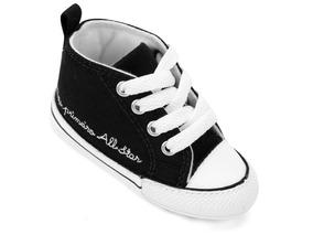 9bd442d0e3 Jorrovi Calçados Em Maringa Converse - Calçados, Roupas e Bolsas com ...