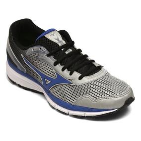 1a08793df8381 Tenis Society Original Mizuno - Sapatos para Masculino com o ...