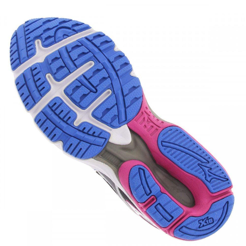 640759dc61 Carregando zoom... mizuno feminino tênis. Carregando zoom... tênis mizuno  wave legend 4 p - feminino - prata rosa