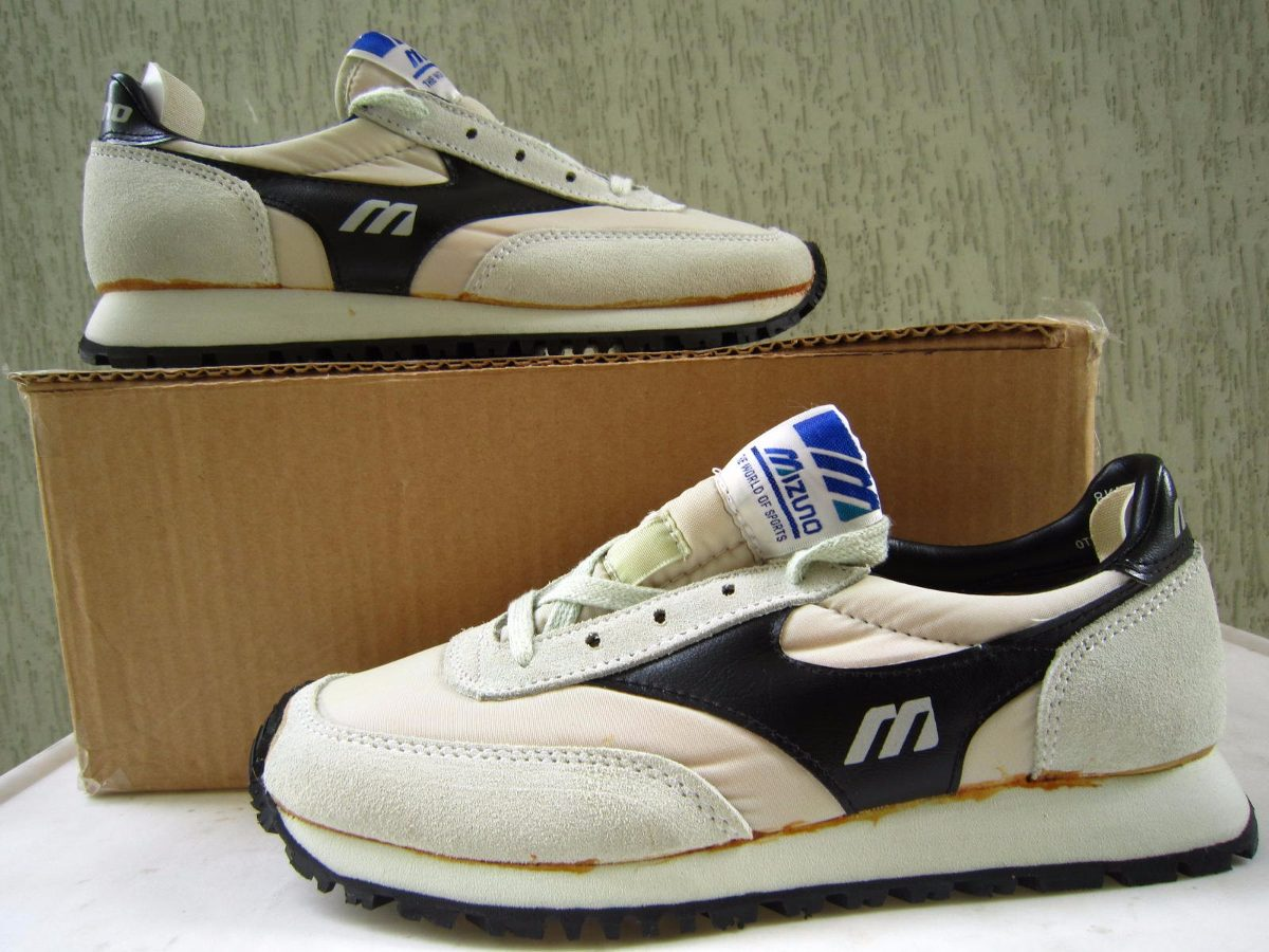 Shoes Medio 10 Lendl Punto Top NoticiasIvan NOX8wkn0PZ