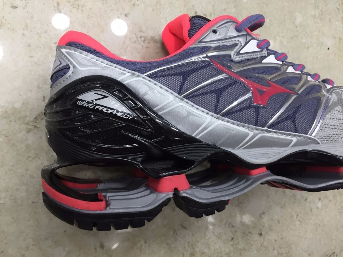 78dd185a70f8 mizuno prope Sale | Up to OFF40% Discounts