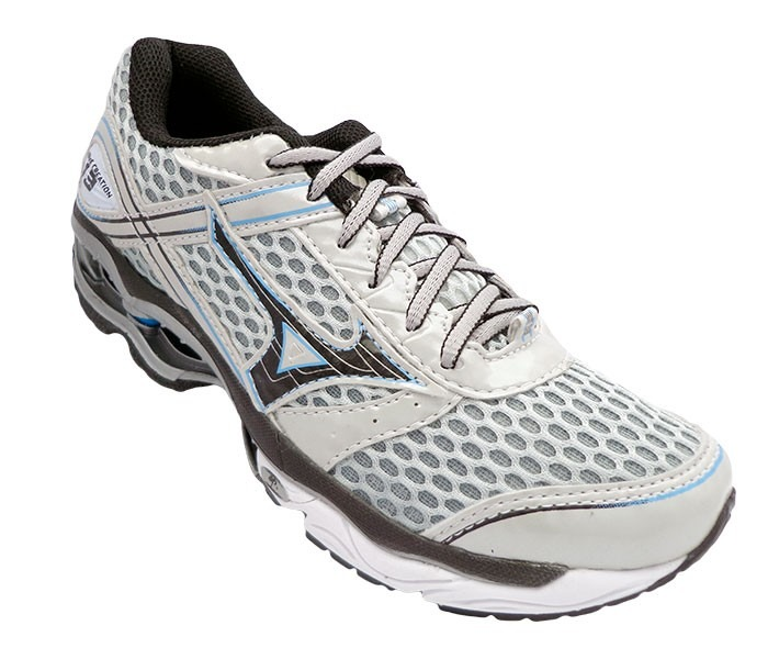 zapatillas mizuno wave creation 13
