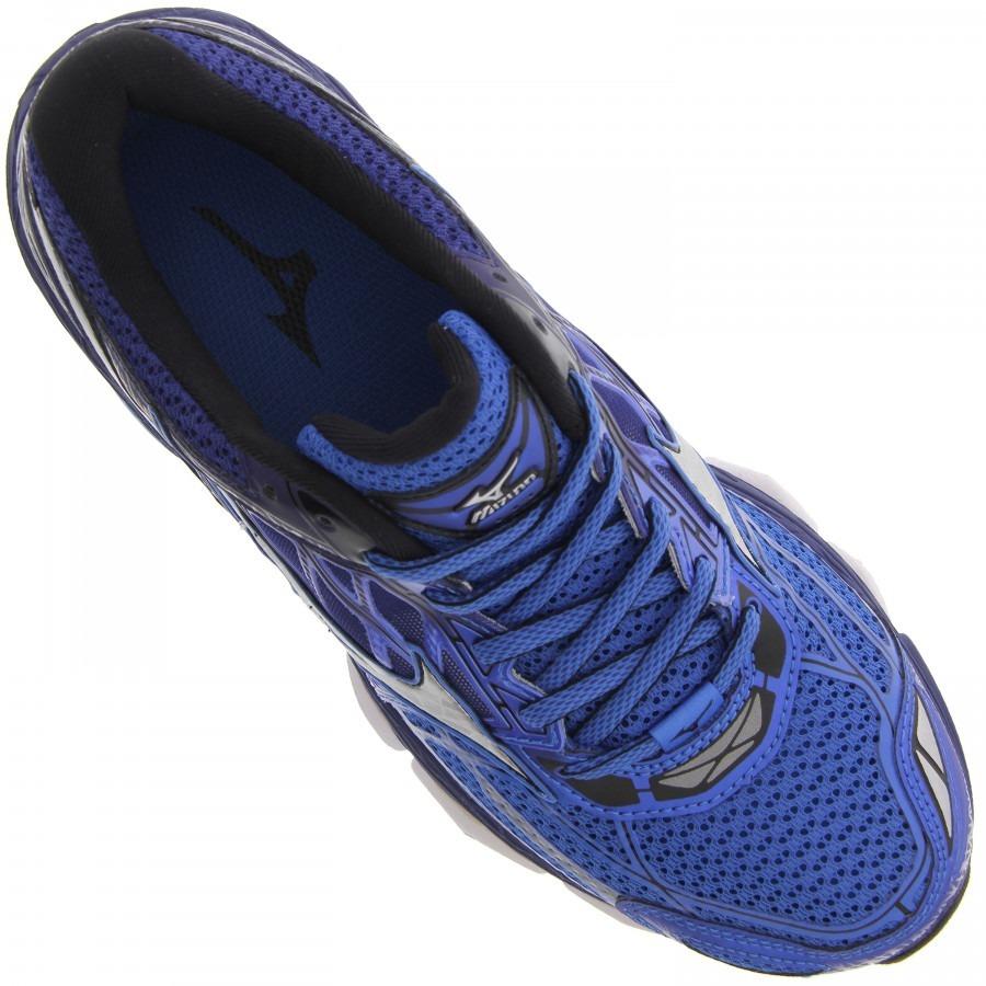Tênis Bico Redondo Dyna masculino Moda Sem Censura 67e11be1be53df  tênis  mizuno wave creation 19 azul - masculino - original nf. Carregando zoom. d1474d2f10d55