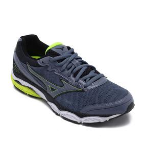 600eb07f90bbb Tenis Nike Abobora Masculino Mizuno - Calçados, Roupas e Bolsas ...