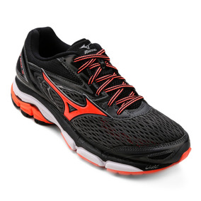 7ec727fda2 Mizuno Wave Creation 13 - Mizuno Casuais no Mercado Livre Brasil