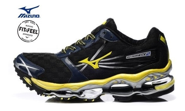 tenis mizuno enigma 6 feminino mercado livre review amazon