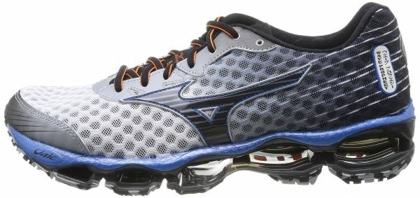 mizuno prophecy 4 original