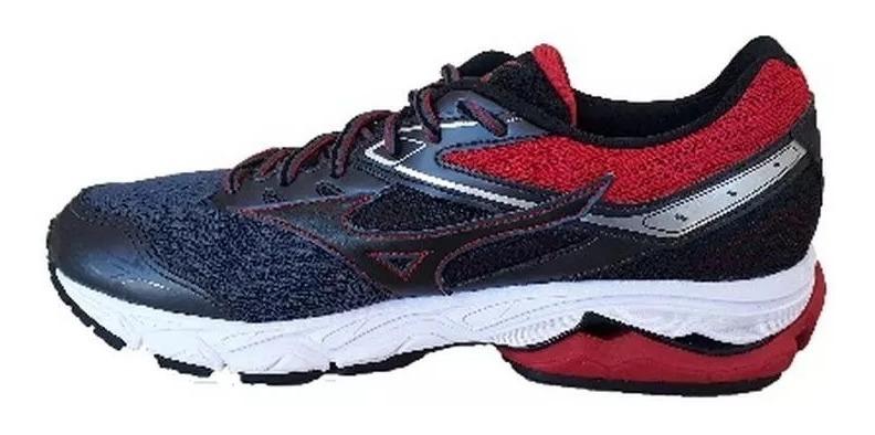 best mizuno shoes for walking exercise leslie ugg 36