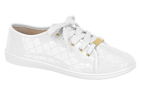 6b14d4ca05 Lojas Pernambucanas Tenis Feminino Reebok - Sapatos para Feminino Preto no  Mercado Livre Brasil