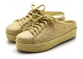 8d6ecd553 Formas De Sapatos Femininos Feminino Usaflex Tamanho 34 - Sandálias ...