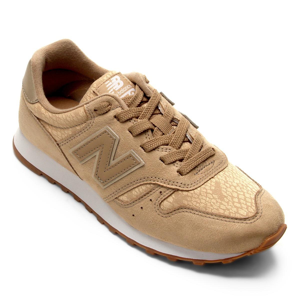 promo code 55c32 216f5 tênis new balance 373 feminino - original. Carregando zoom.