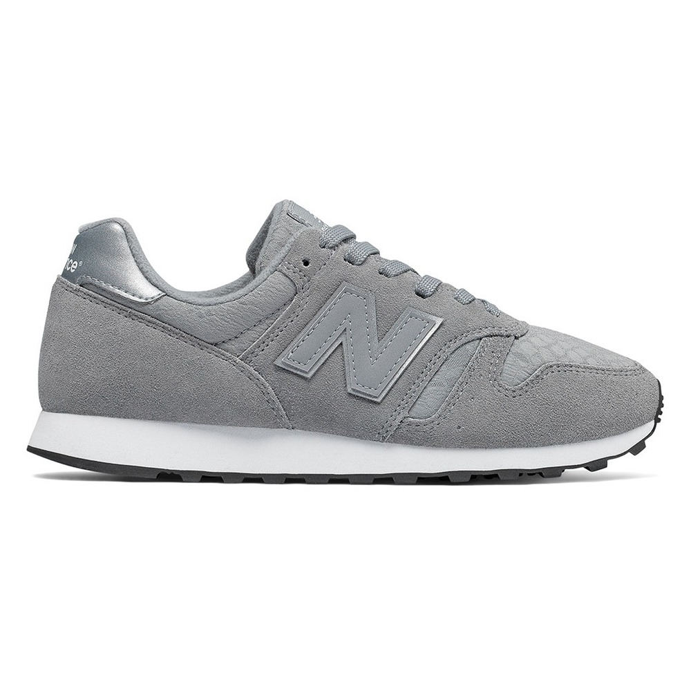 5db136418be Tênis New Balance 373 I