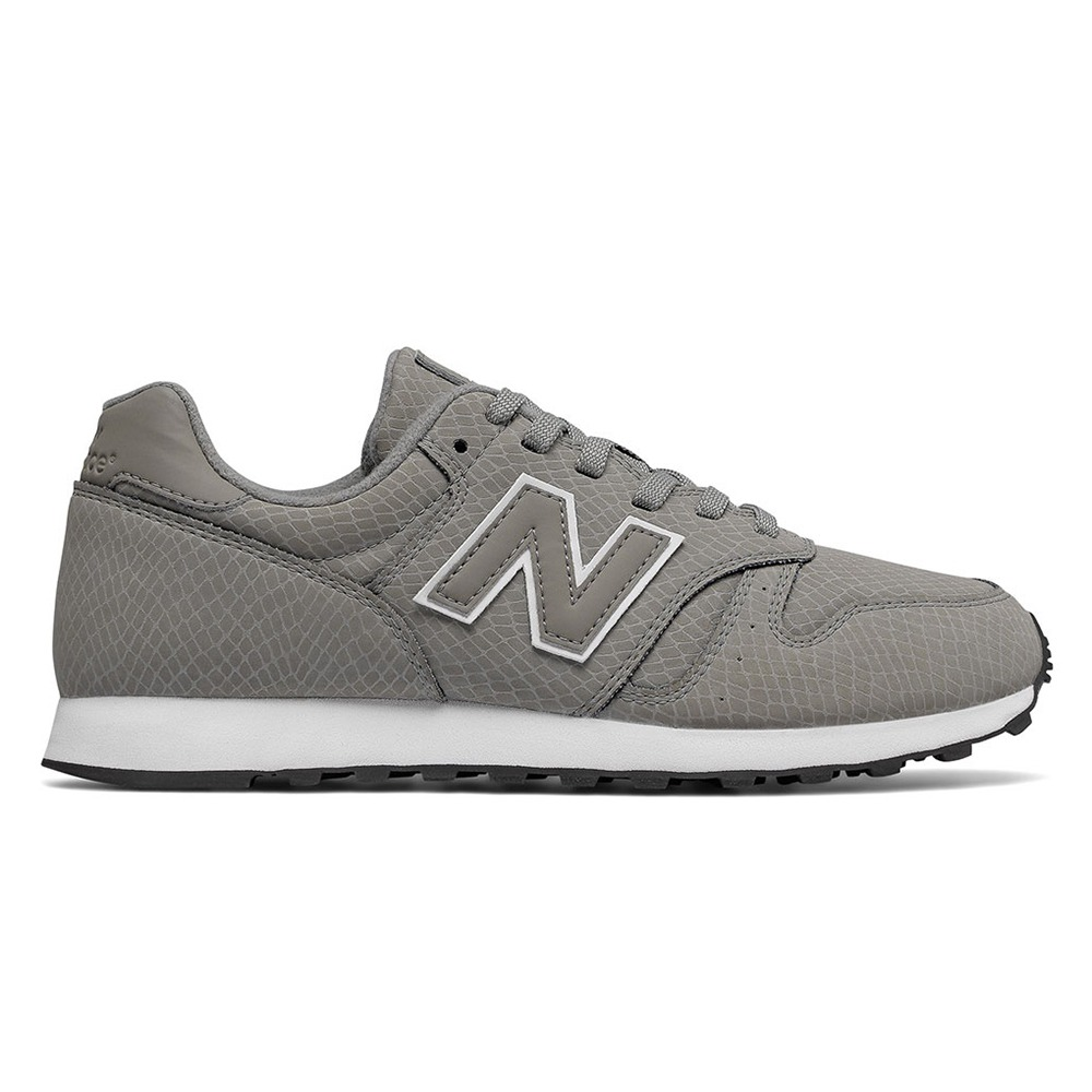 df50446754f Tênis New Balance 373 Nb I