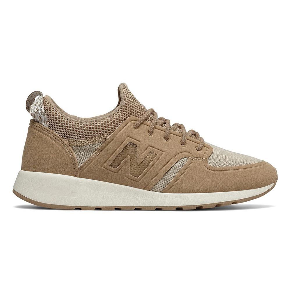 Tênis New Balance 420  6ce953f293b39