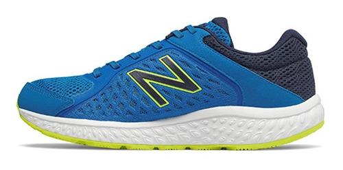 tênis new balance 420v4 | corrida masculino
