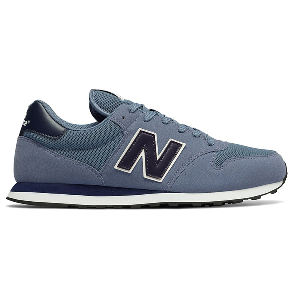 90b172313 Tênis New Balance 500