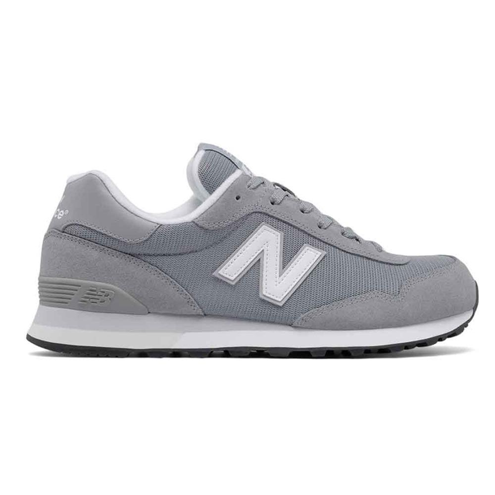 95a99e6754a Tênis New Balance 515