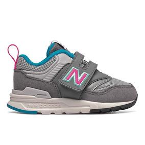 623ffd757dc Tenis Para Crianças Numero 22 New Balance - Calçados