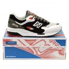 sports shoes 96a85 af1bd New Balance Cm 1600 41 Masculino - Calçados, Roupas e Bolsas ...