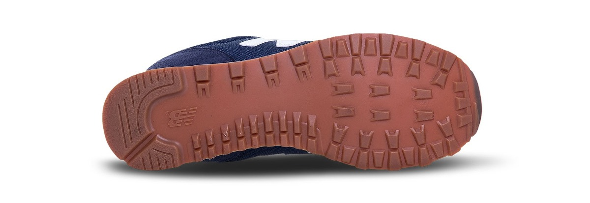 de54914819c Tênis Casual New Balance 501 Feminino Azul - R  199