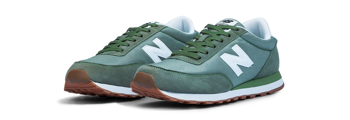 8a130459641 tênis casual new balance 501 masculino verde · tênis new balance masculino.  Carregando zoom.