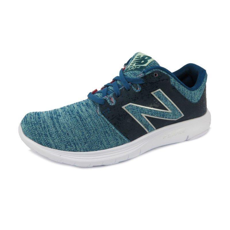 6e8582a94c3 tênis new balance w530d2 running course azul preto. Carregando zoom.