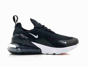 97dbf53825a Tenis Reebok Bolha Masculino Nike - Esportes e Fitness no Mercado Livre  Brasil