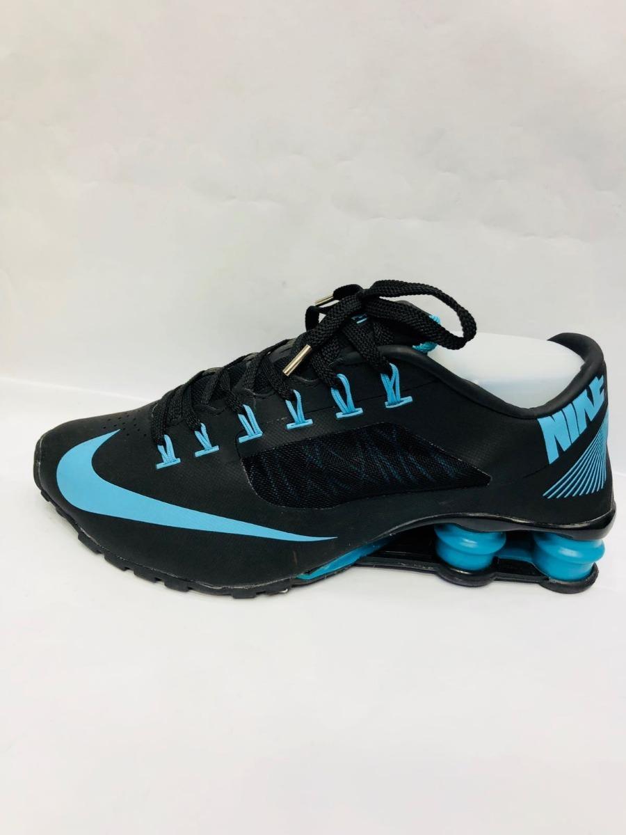 Tênis Nike 4 Molas R4 Loja Online Oficial Entrega Em 48h !! - R  299 ... e2d0d5a32