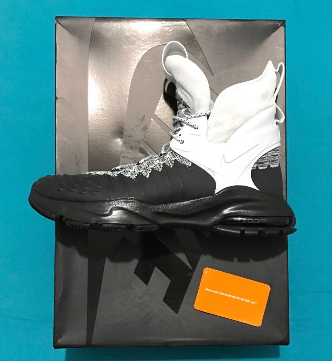 bd7c04bd9 Tênis Nike - R$ 700,00 em Mercado Livre