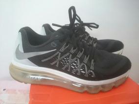 sneakers for cheap a917c 92234 Tenis Nike Air Max 2015 Masculino - Calçados, Roupas e Bolsas com o ...