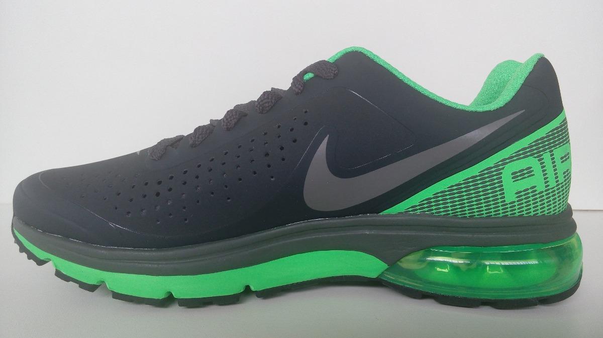 separation shoes 6f371 1fc32 3a878 19b5d  promo code for tênis nike air. carregando zoom. 0a64d c8592