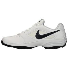 Tênis Nike Air Prestige 3 High Sl Feminino - Tênis Nike