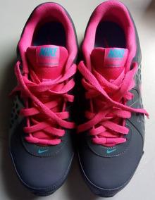 8aca94abf2 Tenis Nike Dynamic Support Feminino - Tênis com o Melhores Preços no ...