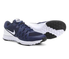ca7153c7d5c Tênis Nike Air Epic Speed Tr2 - Original + Frete Grátis