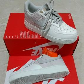 3f90a0f046c Tênis Nike Air Force 1 Edição Especial Promoção
